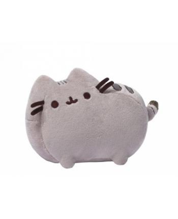 Plyšová mačička Pusheen Mini (15 cm)