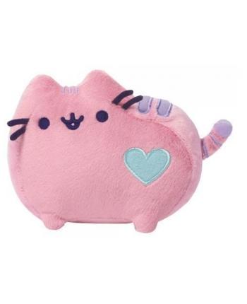 www ružová mačička pic com Hot Busty eben MILF