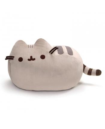 Plyšová mačička Pusheen Stredná (30 cm)