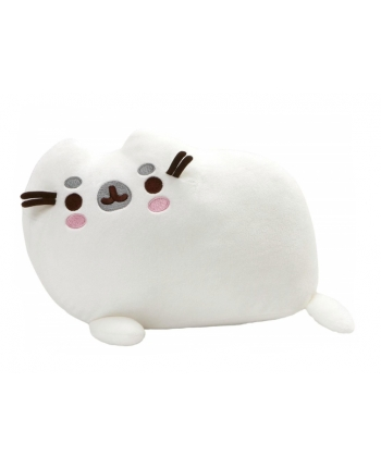 Plyšová mačička Pusheen tuleň - Pusheen (22 cm)