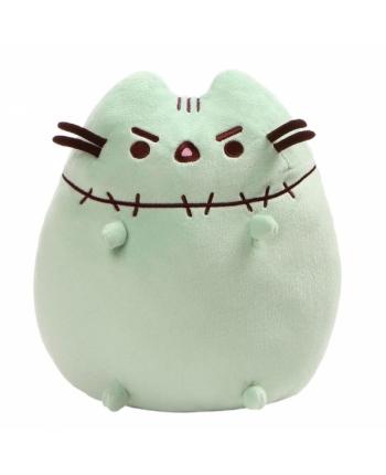 Plyšová mačička Pusheen zombík - Pusheen (22 cm)