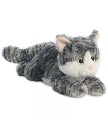 Plyšová mačka Lily - Flopsies (30,5 cm)