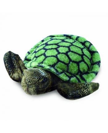 Plyšová morská korytnačka - Flopsies (30,5 cm)