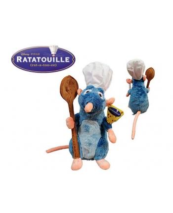 Plyšová myška Ratatouille veľká - 60 cm