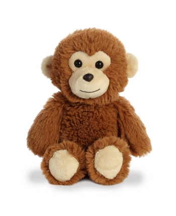 Plyšová opica - Cuddly Friends (20 cm)