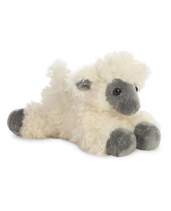 Plyšová ovečka - Flopsies Mini (20,5 cm)