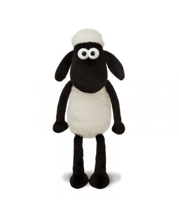 Plyšová ovečka - Ovečka Shaun (30 cm)