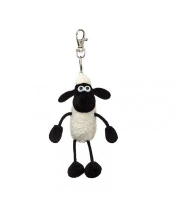Plyšová ovečka - Ovečka Shaun přívěsek (14 cm)