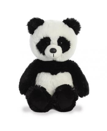 Plyšová panda - Cuddly Friends (20 cm)