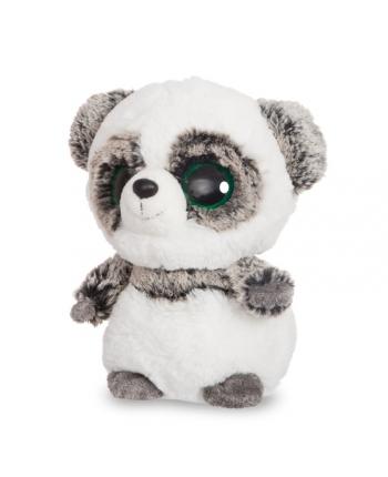 Plyšová panda sivá - YooHoo (27,5 cm)