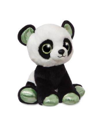 Plyšová panda Xiao hua - Sparkle tales - 30 cm