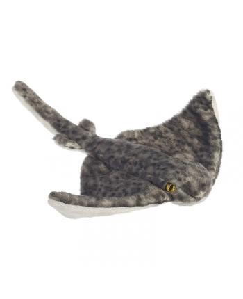 Plyšová raja - Flopsies Mini (20,5 cm)