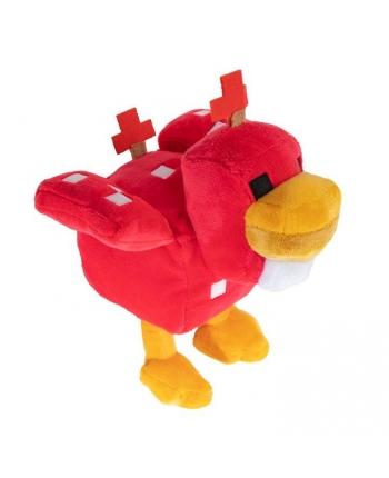 Plyšová sliepka - Minecraft - 22 cm
