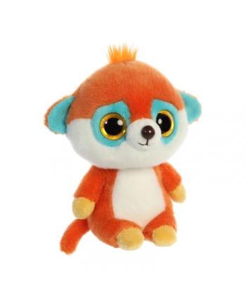 Plyšová surikata Pookee Baby - YooHoo - 20 cm