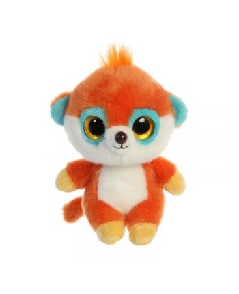 Plyšová surikata Pookee Baby - YooHoo (12,5 cm)
