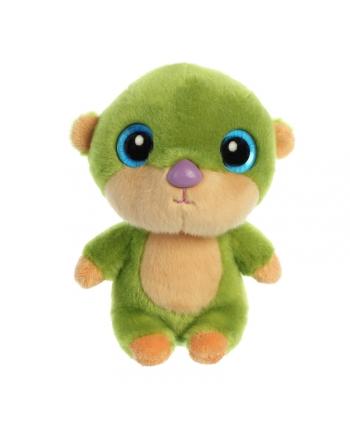 Plyšová vydra Otis River Otter Baby - YooHoo - 20  cm