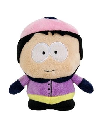 Plyšová Wendy - South Park (55 cm)