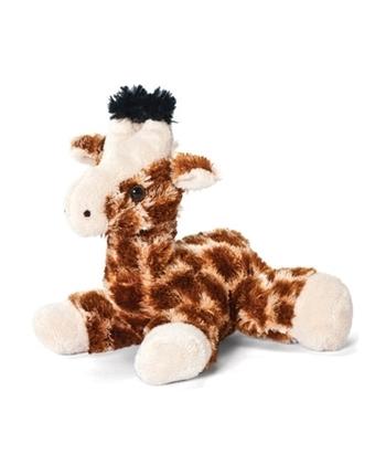 Plyšová žirafa Gigi - Flopsie  (20,5 cm)