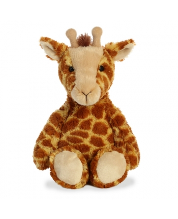 Plyšová žirafka - Cuddly Friends (30 cm)