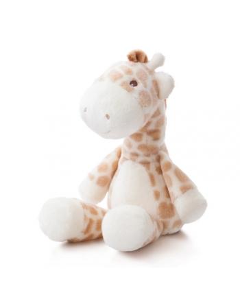 Plyšová žirafka Gigi (35,5 cm)