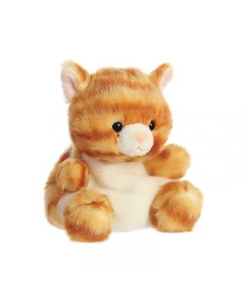 Plyšové mačiatko Kitty - Palm Palms - 12 cm