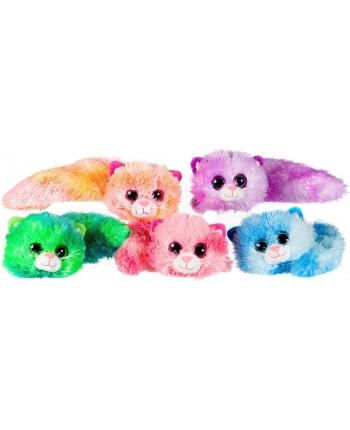Plyšové Mačičky - Cookie Cat - 50 cm