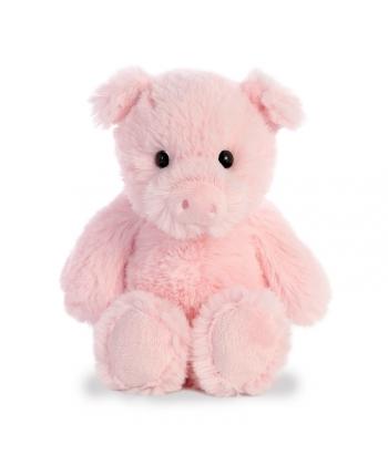 Plyšové  prasátko - Cuddly Friends (20 cm)