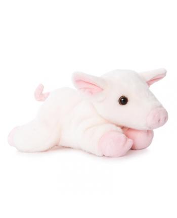 Plyšové prasiatko - Luv to Cuddle (28 cm)