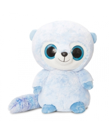 Plyšový Baby YooHoo (28 cm)