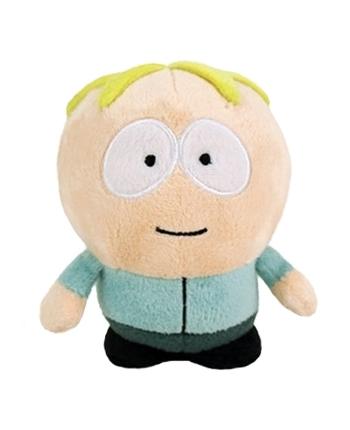 Plyšový Butters - South Park (55 cm)