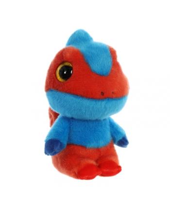 Plyšový chameleón Cammee Baby - YooHoo - 20 cm