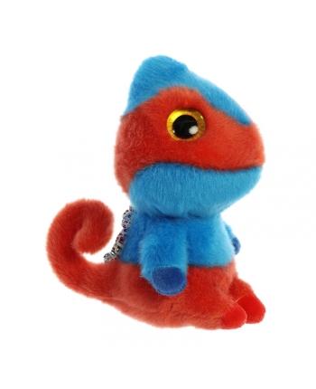 Plyšový chameleón Cammee Baby - YooHoo (12,5 cm)