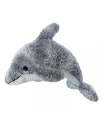 Plyšový delfín Drake - Flopsie (30 cm)