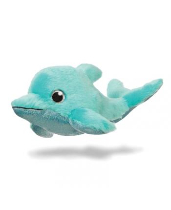 Plyšový delfín Grace  - Sparkle tales - 18 cm