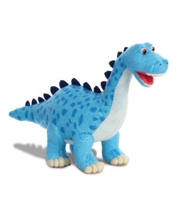 Plyšový dinosaurus Brachiosaurus - 40 cm