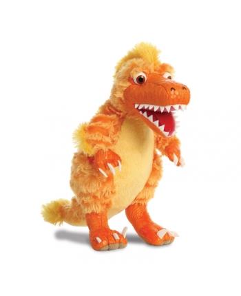 Plyšový dinosaurus Deinonychus - 25 cm
