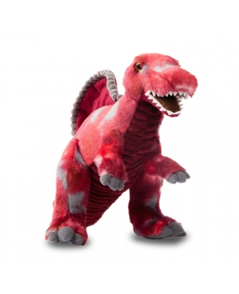 Plyšový dinosaurus Spinosaurus (38 cm)