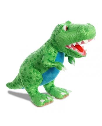 Plyšový dinosaurus T-Rex - 30 cm