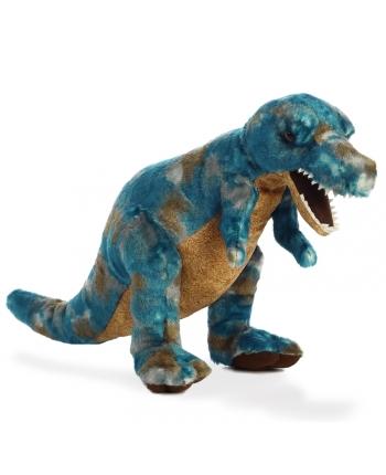 Plyšový dinosaurus T-Rex (35,5 cm)