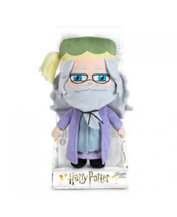 Plyšový Dumbledore - Harry Potter - 20 cm