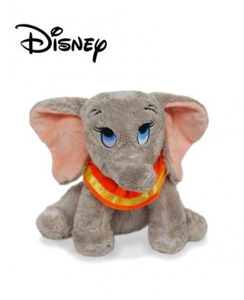 Plyšový Dumbo - Disney Classic - 30 cm