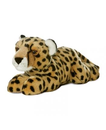 Plyšový gepard - Flopsie (30 cm)