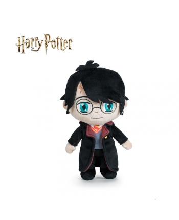 Plyšový Harry Potter (20 cm)