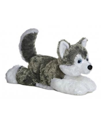 Plyšový Husky Shadow - Flopsie (30,5 cm)