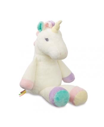 Plyšový jednorožec - Lil´ Sparkle Unicorn - 55 cm