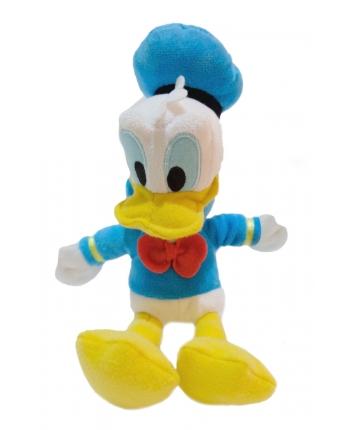 Plyšový káčer Donald - Disney (20 cm)