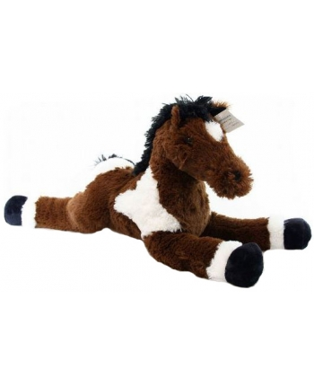 Plyšový kôň - 62 cm
