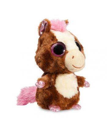 Plyšový koník Breezee - YooHoo (20 cm)