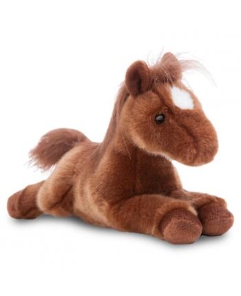 Plyšový koník - Luv to Cuddle (28 cm)