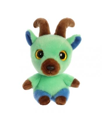 Plyšový kozorožec Kixx Baby - YooHoo (12,5 cm)